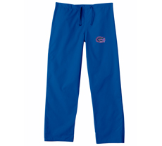 University of Florida Regular Pant